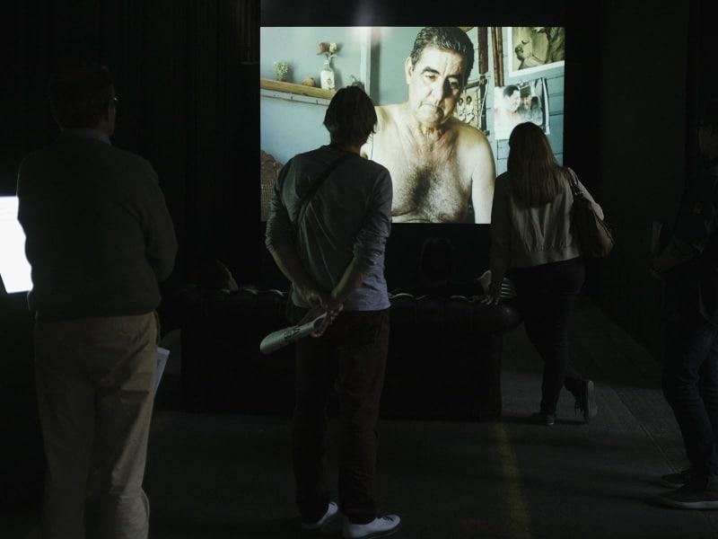 ola-cuba-exhibit-06