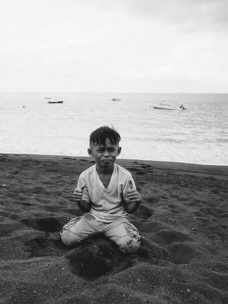 tangkoko_beach_vibes_01