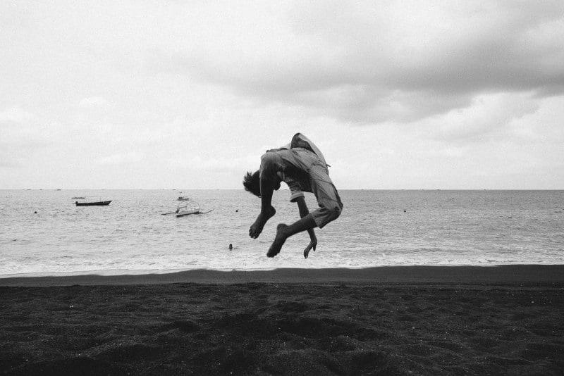 tangkoko_beach_vibes_04