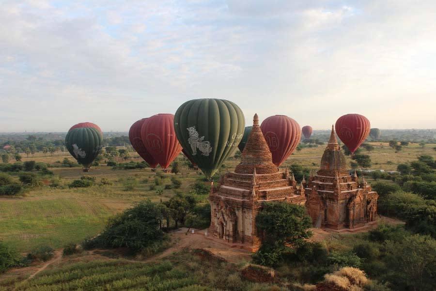 laura-anthes-goseekhappy-asien-reisebericht