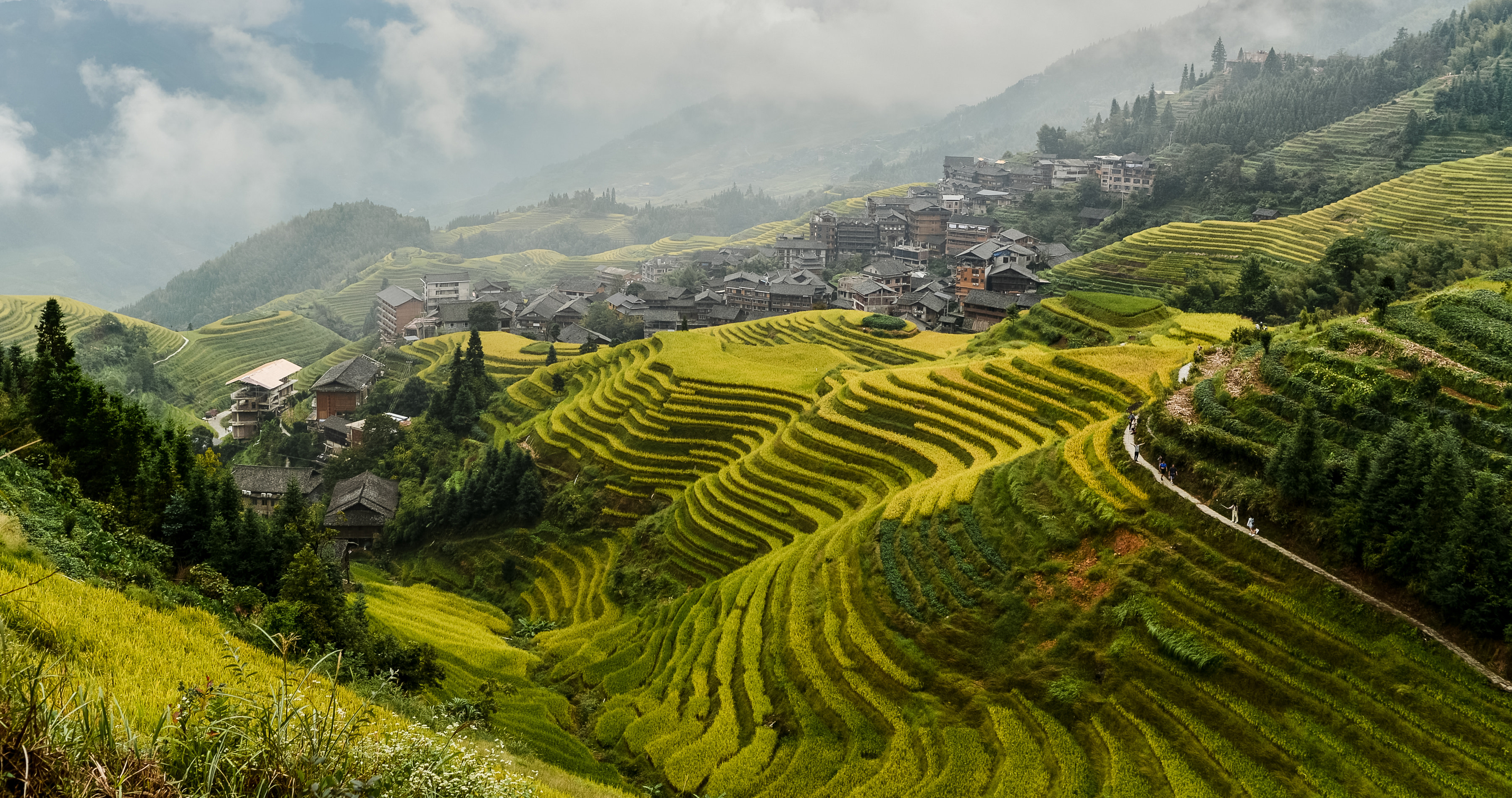 Vietnam Private Tours Luxury Vacation Enchanting Travels