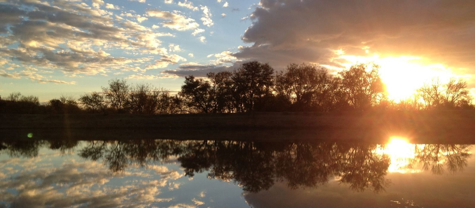 Namibia: Highlights of the North Tour Trip 5