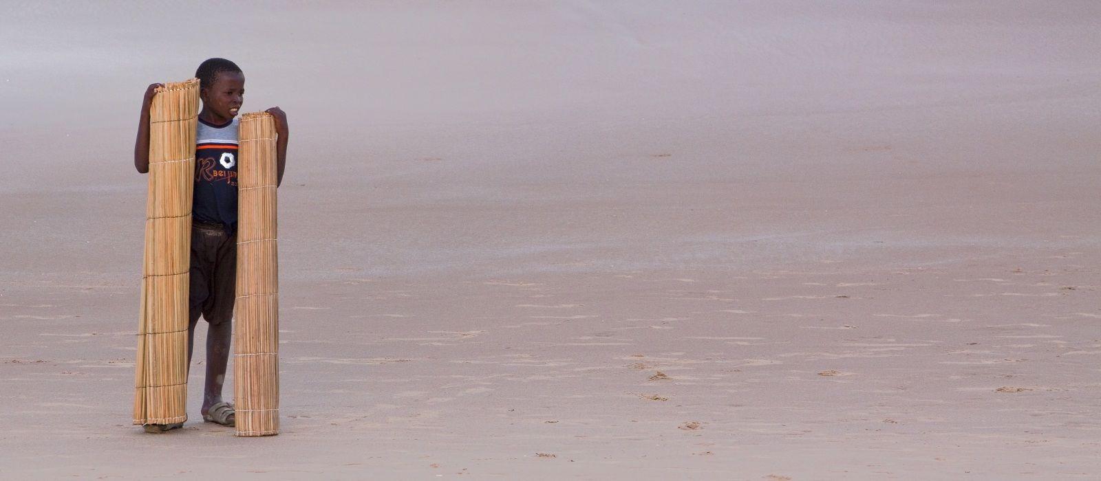 Destination Inhambane – Barra Mozambique