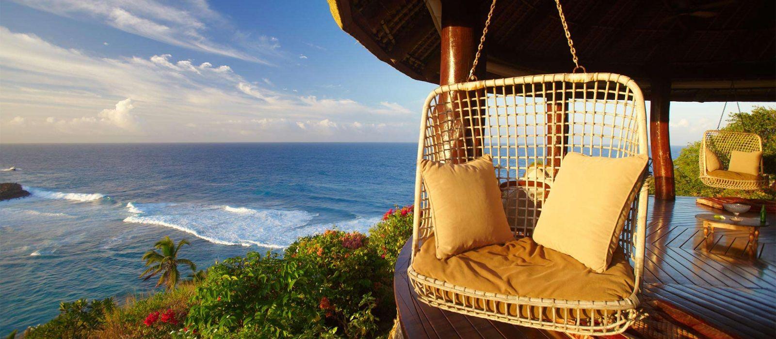 Seychellen – Luxus Urlaub im Inselparadies Urlaub 1