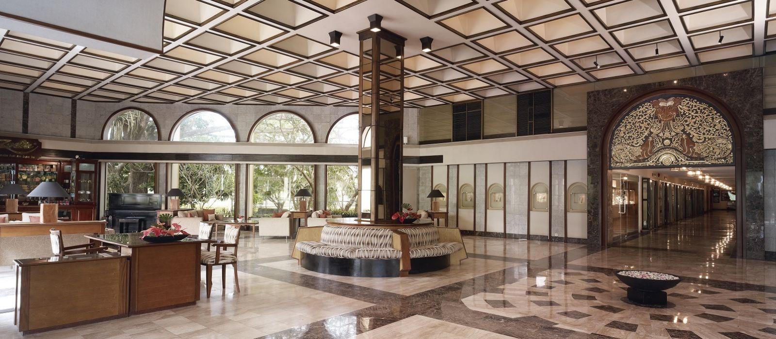 Hotel Airport Garden  Sri Lanka