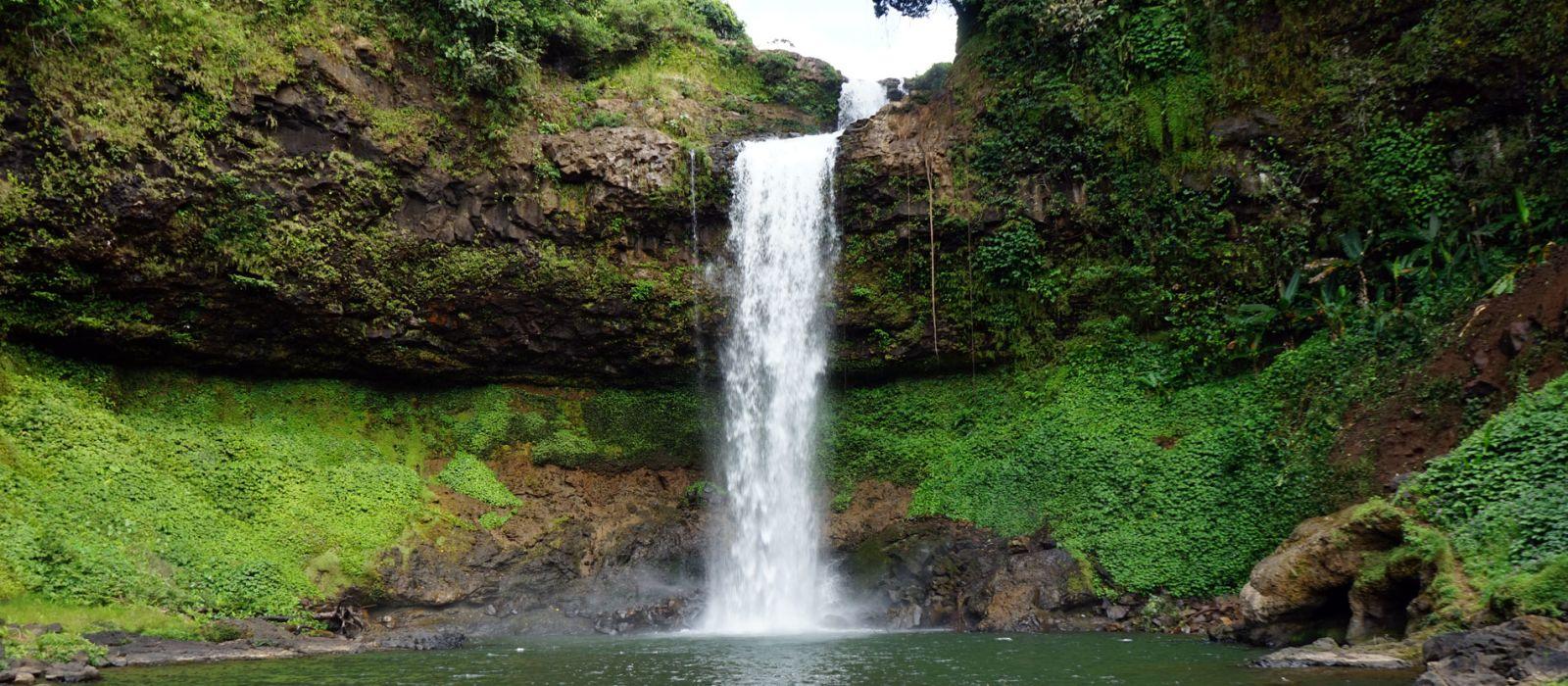 Lose yourself in Laos Tour Trip 2