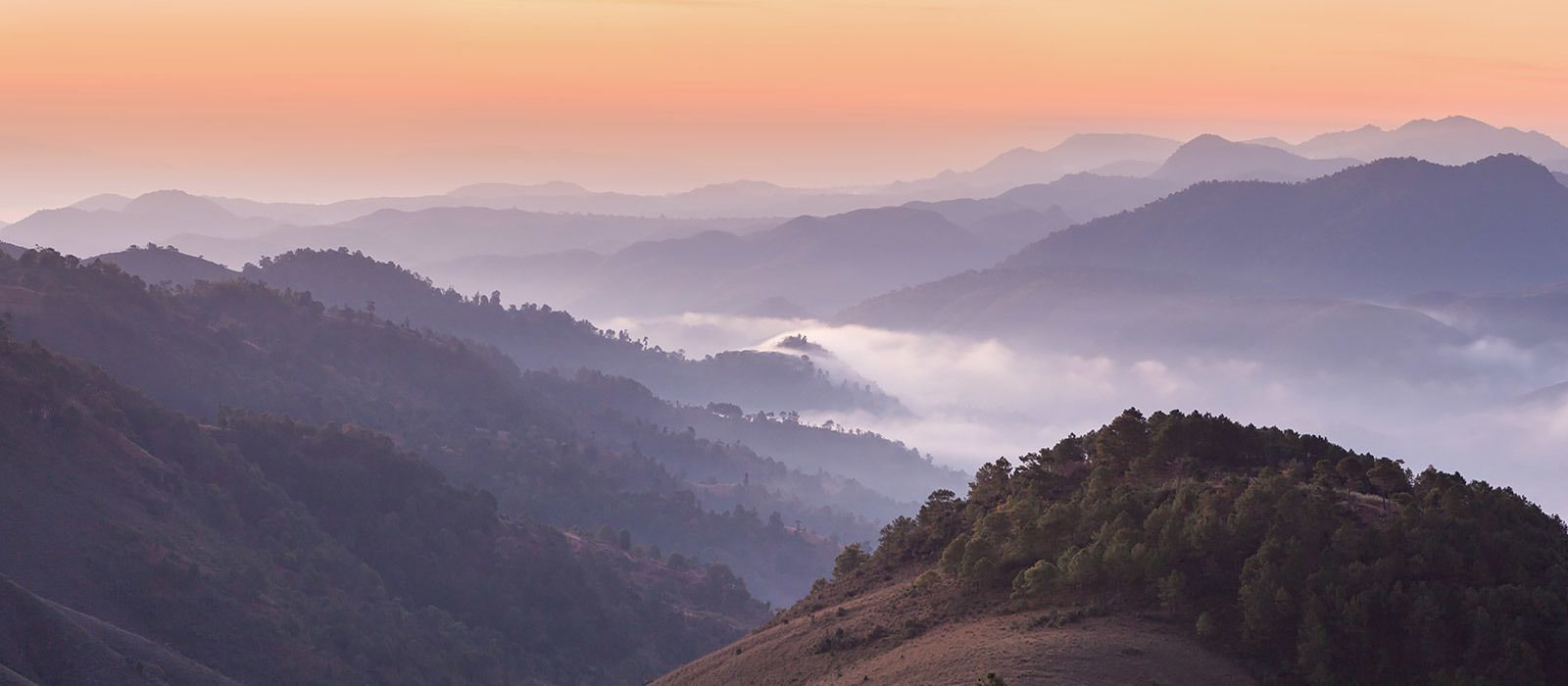 Culture & Landscapes in The Heart of Myanmar Tour Trip 2
