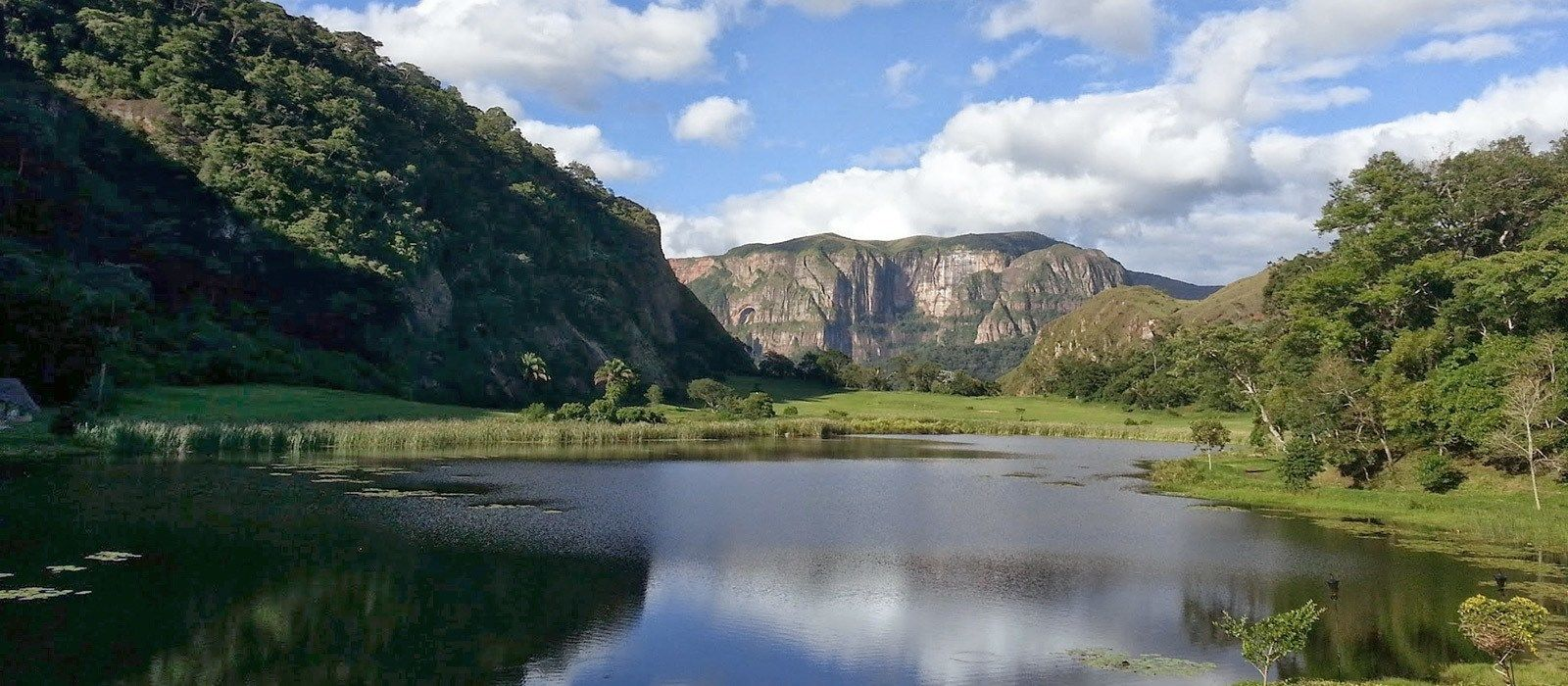 Bolivia: Landscapes and Culture Tour Trip 1