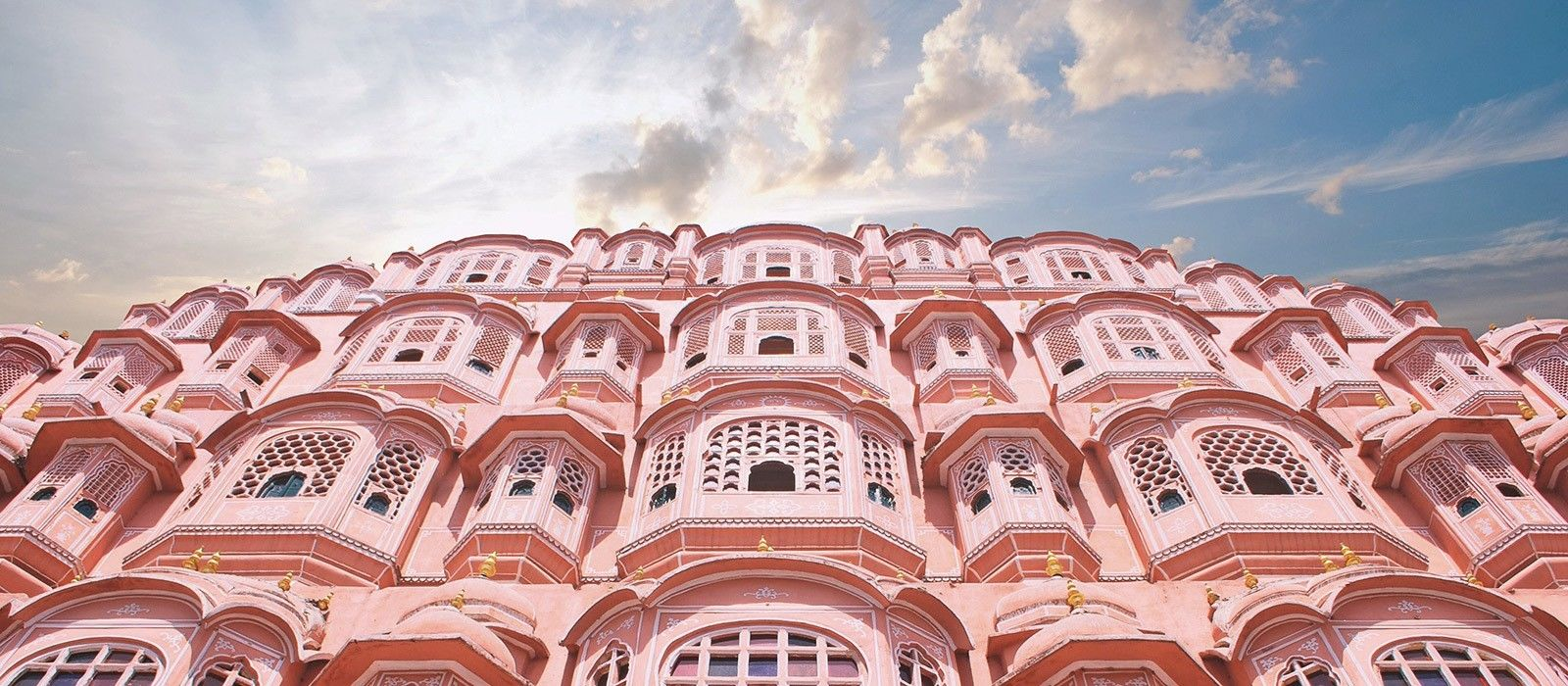 A Taste of Rajasthan Tour Trip 3