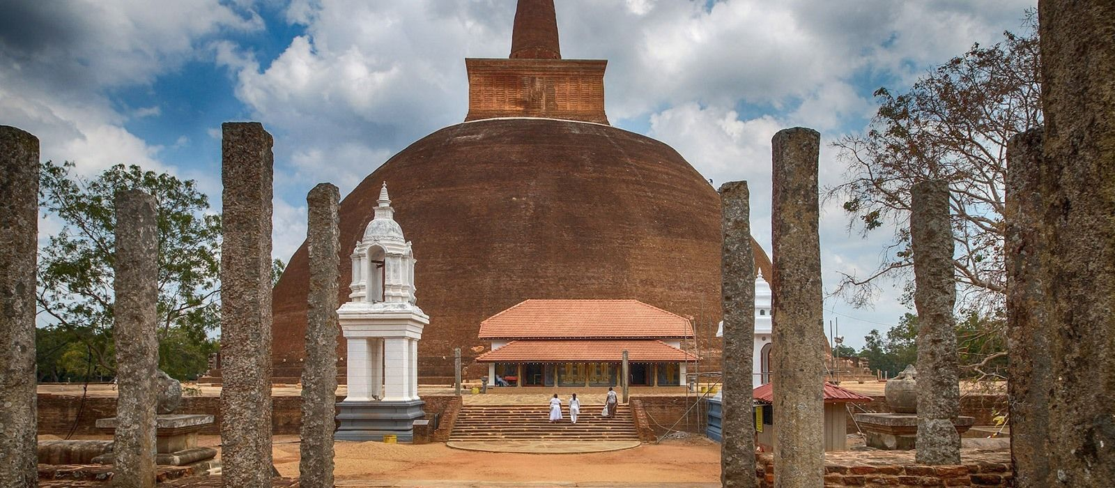 Spirit of Sri Lanka Tour Trip 8