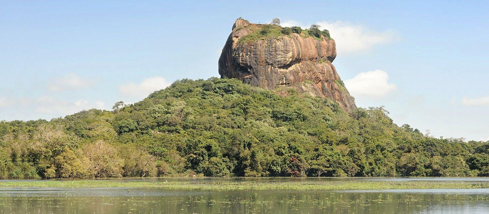 Bezauberndes Sri Lanka – Tempel, Teeplantagen und Traumstrände Urlaub 6