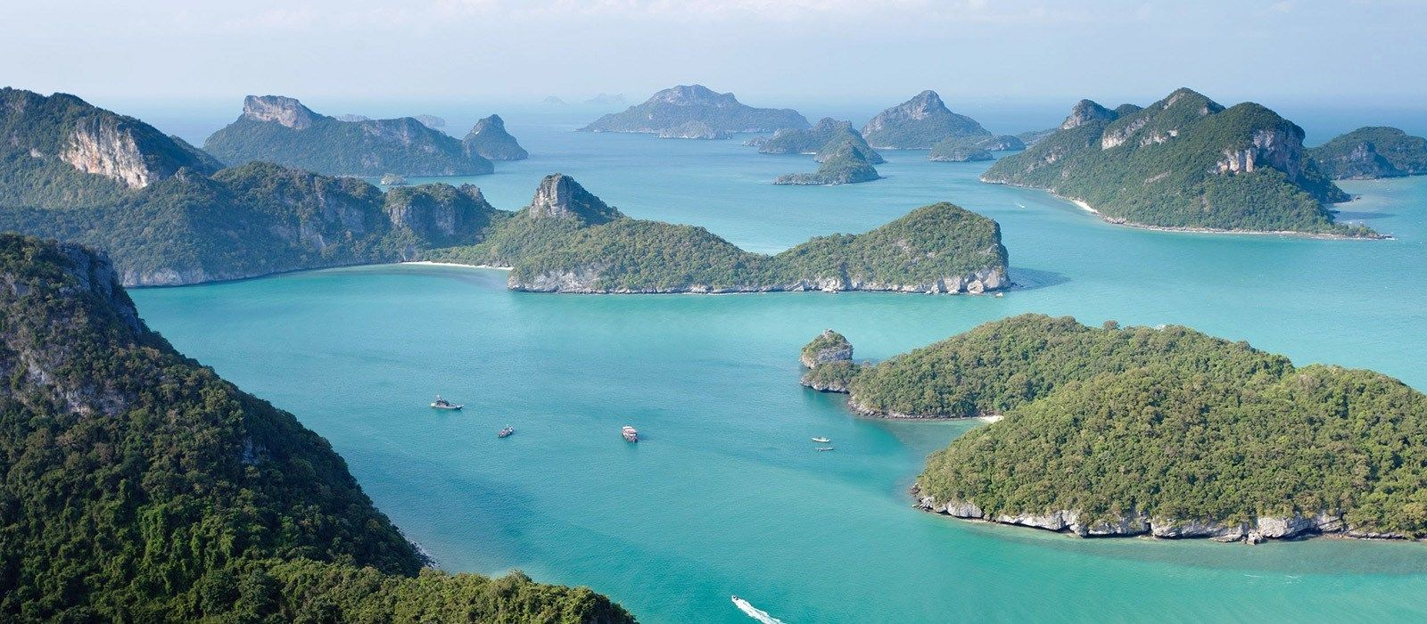 Exclusive Travel Tips for Your Destination Koh Samui in