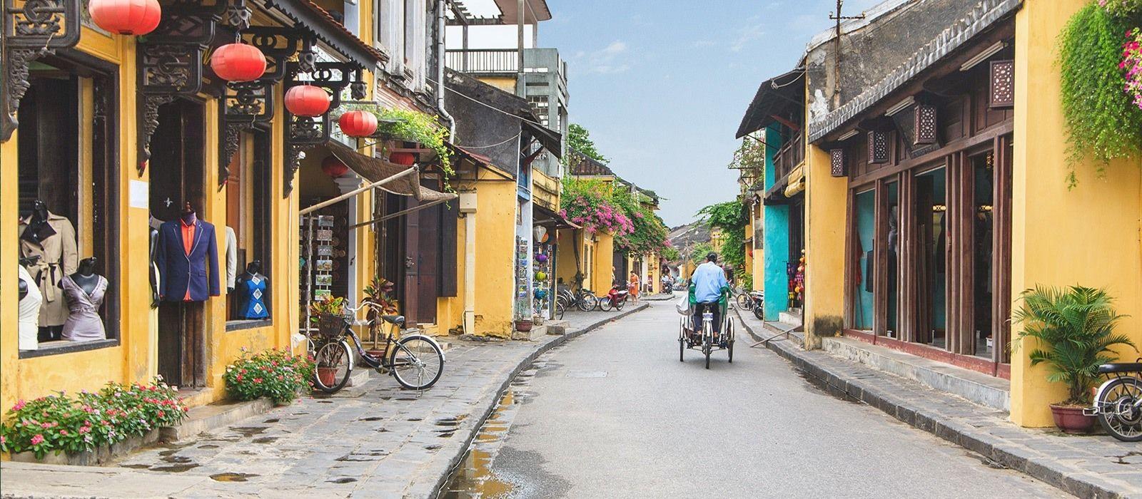 Grand du Vietnam Tour Trip 4