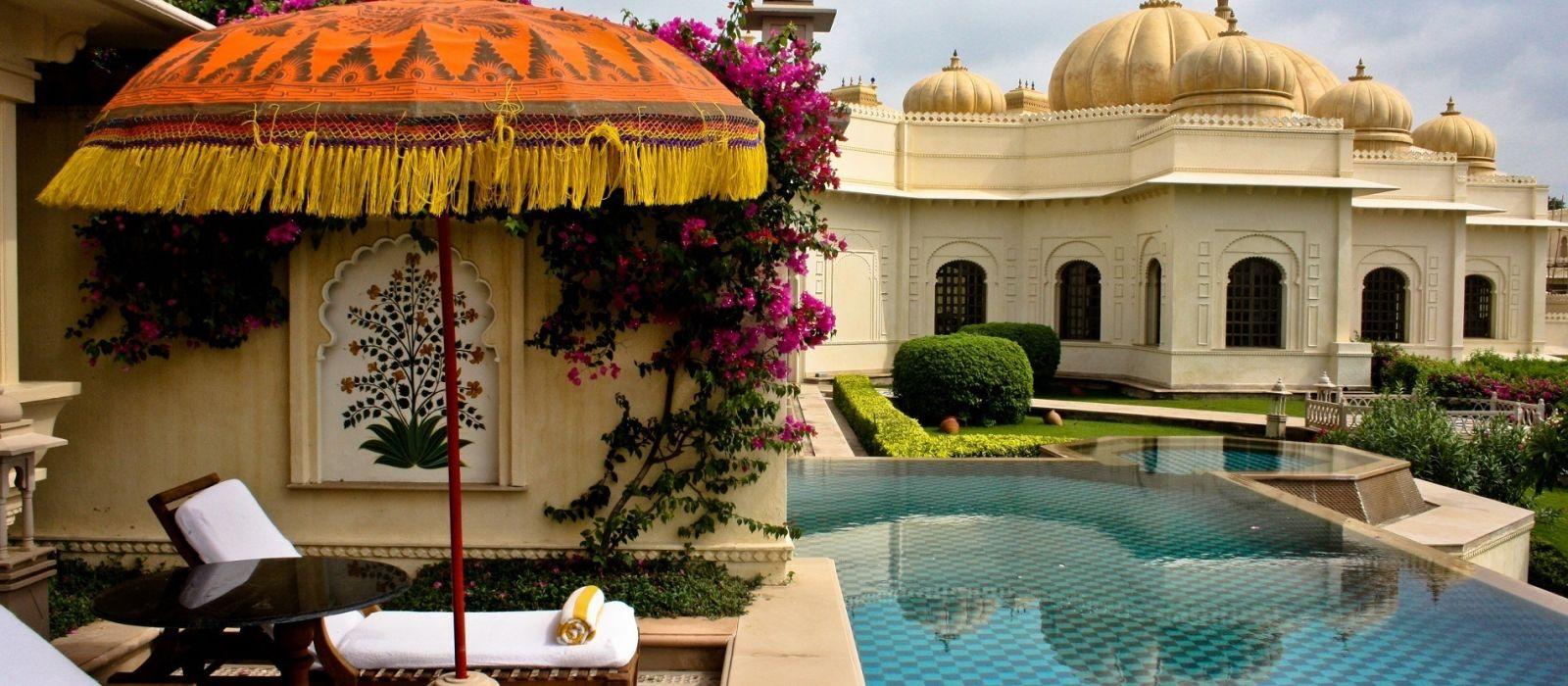 Offre exclusive Trident : Délices culturels du Rajasthan Tour Trip 6