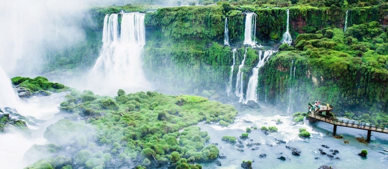 Brazil: Beaches and Beyond Tour Trip 2