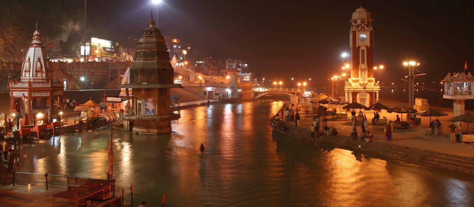 Spiritual and Symbolic India Tour Trip 5