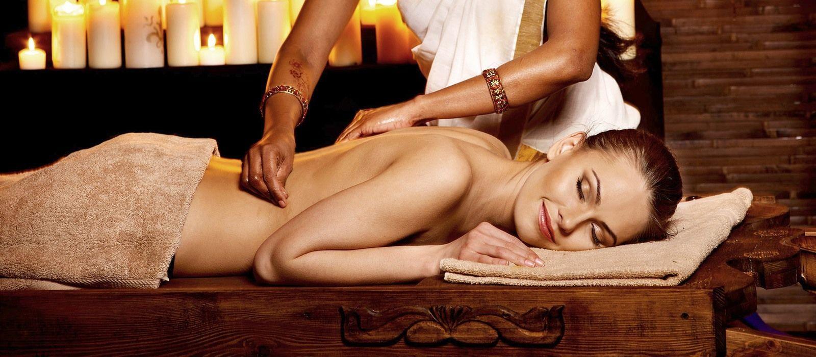 thai erotic massage paradise hotel deltakere