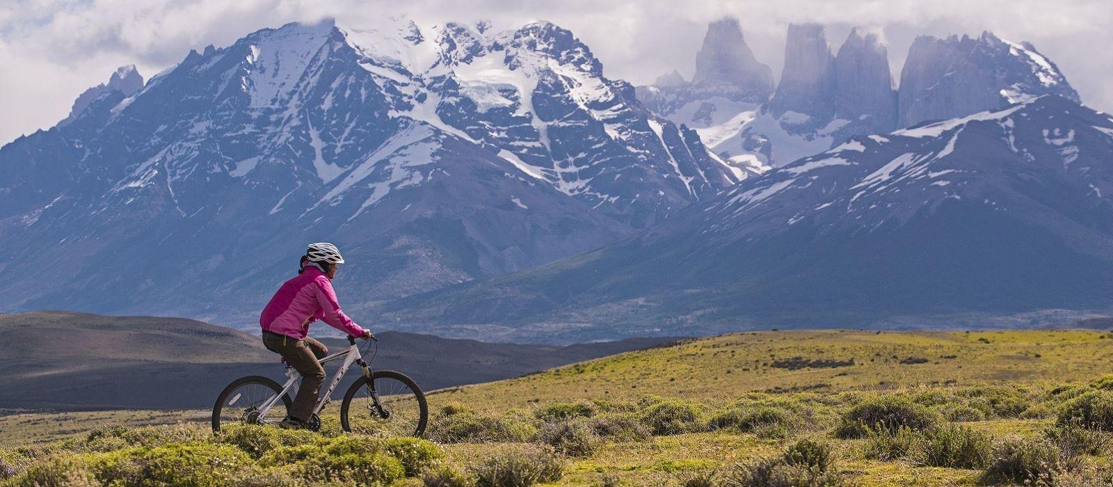 Chile Luxusreise: Außergewöhnlich mit Awasi Urlaub 7