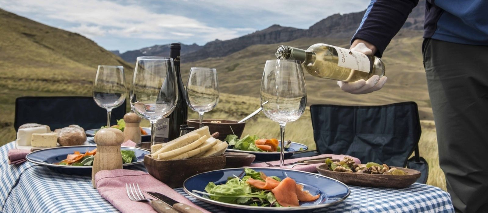 Chile Luxusreise: Außergewöhnlich mit Awasi Urlaub 3