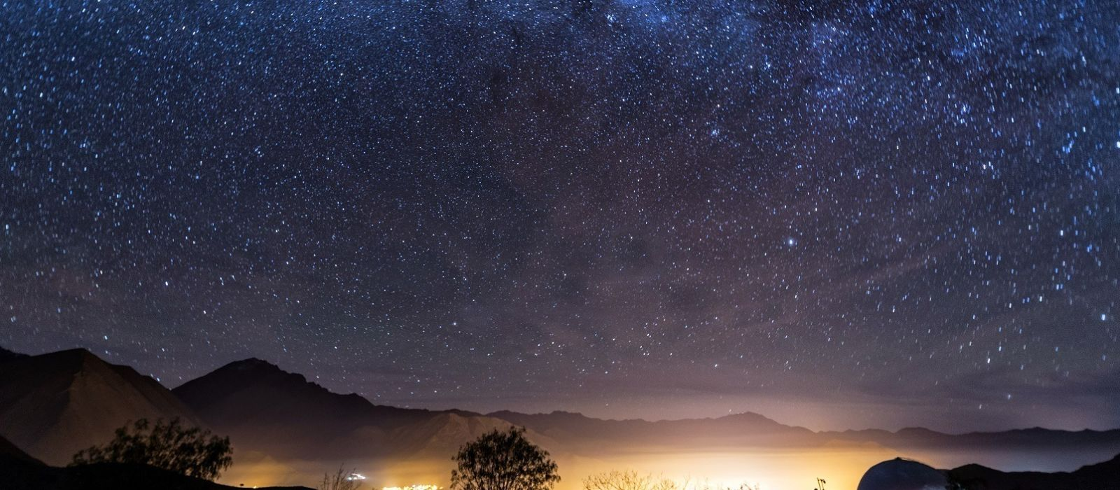 Chile Awasi: Außergewöhnlich mit Awasi Urlaub 9