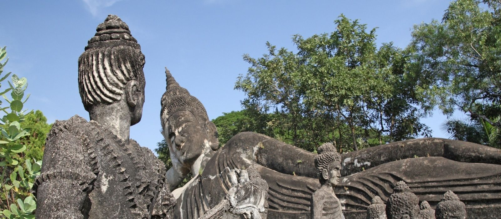 Undiscovered Laos Tour Trip 6