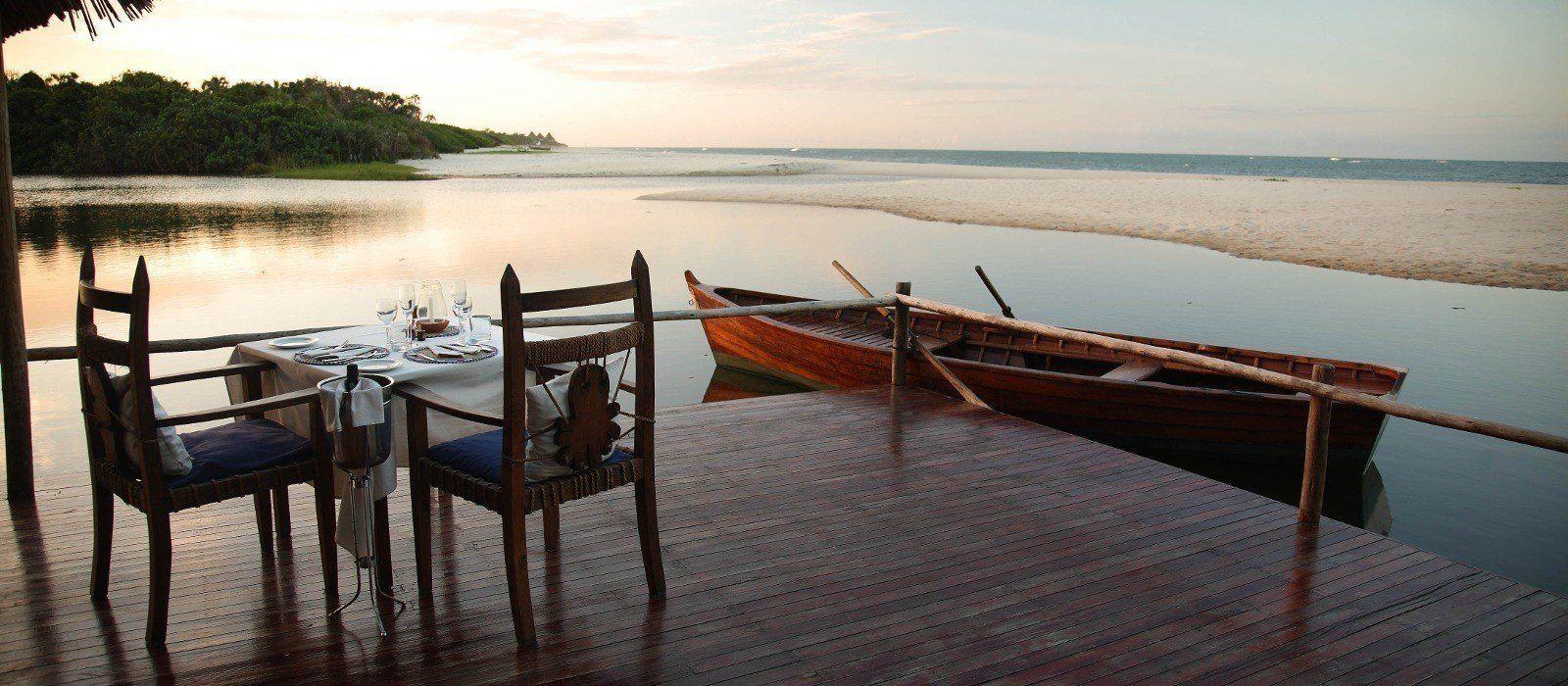 Tanzania – Southern Wilderness and Beach Tour Trip 7