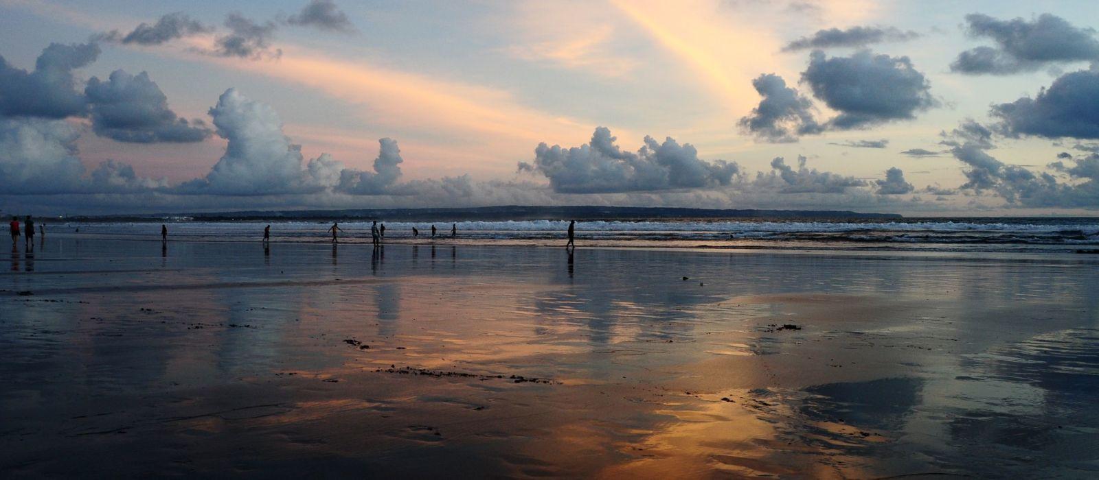 Indonesia: Von Insel zu Insel und Bali Urlaub 6