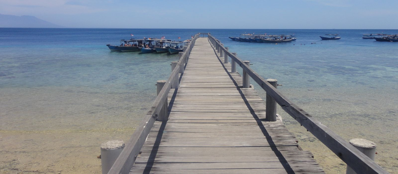 Indonesien Rundreise: Im Reich des Komododrachens Urlaub 3