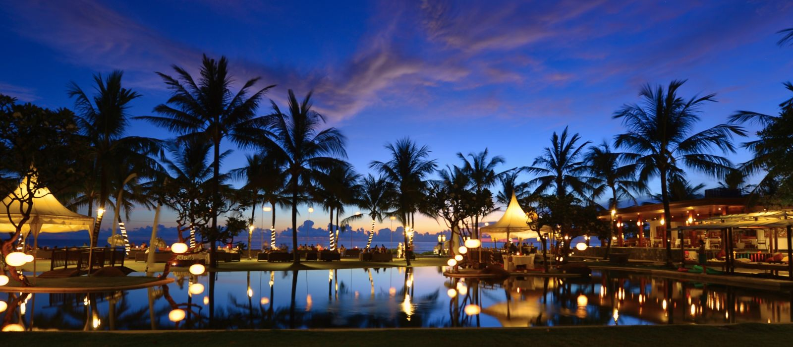 Luxurious Islands of Indonesia Tour Trip 7