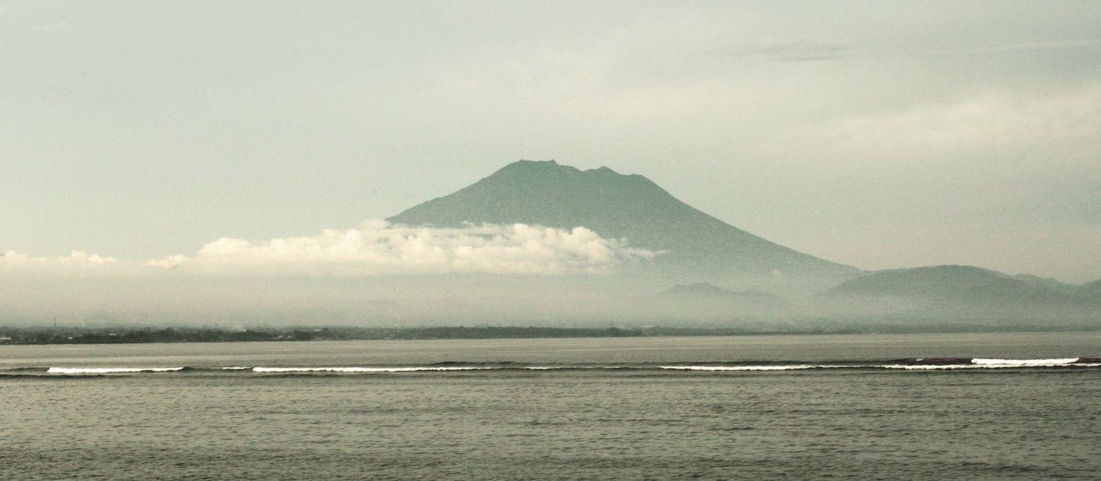 Indonesia: Von Insel zu Insel und Bali Urlaub 8