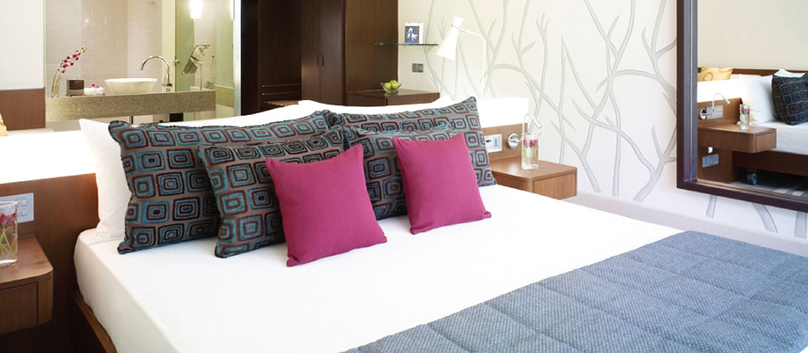 Hotel Taj Airport , Bangalore South India