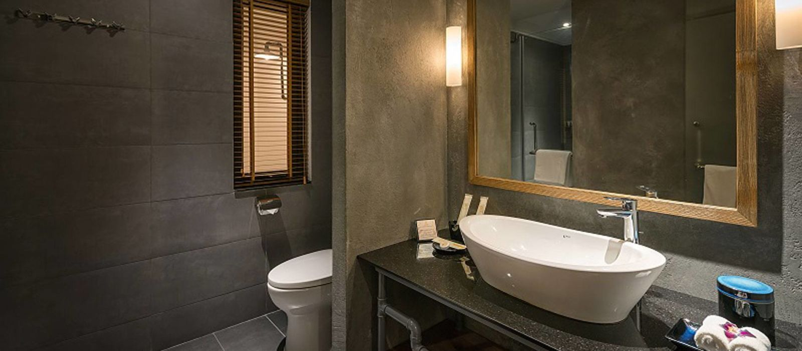 Hotel Hanoi La Siesta  & Spa Vietnam