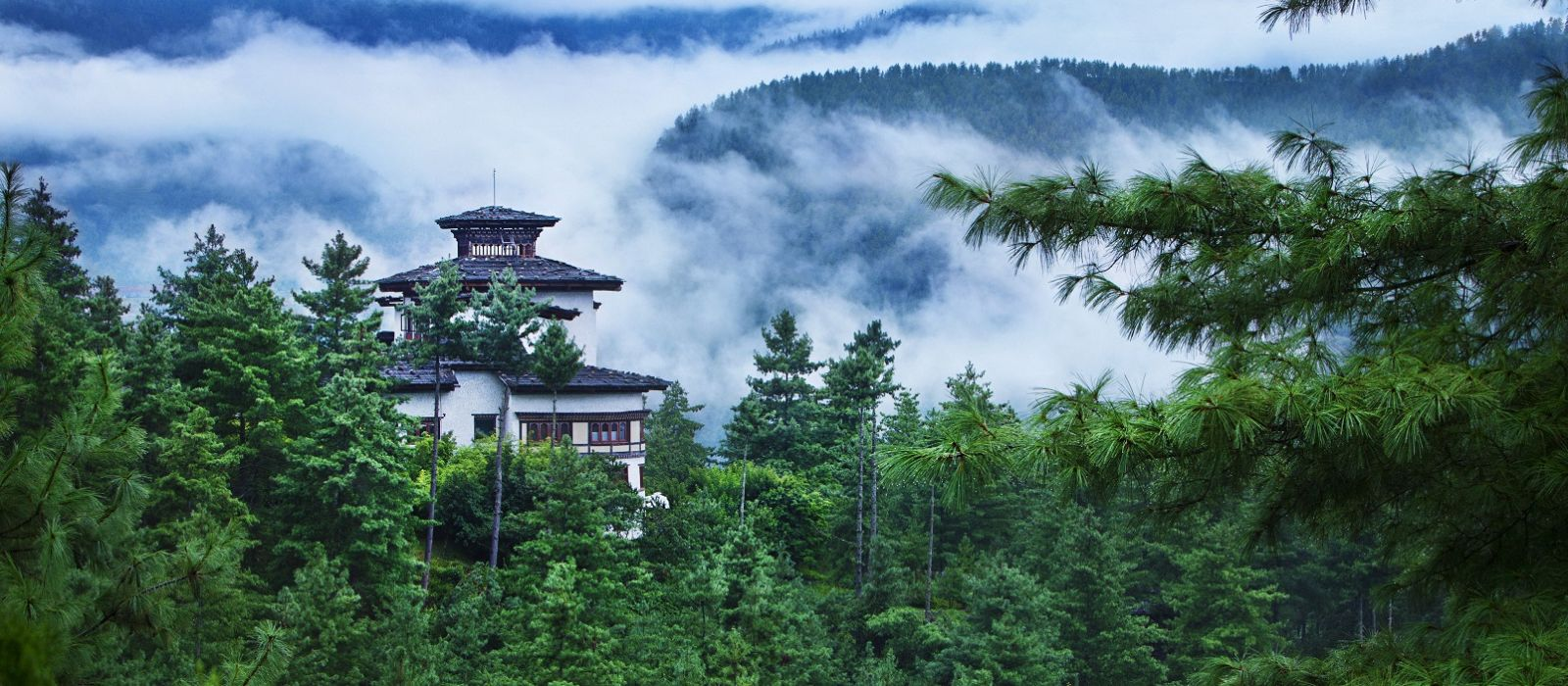The Best of Sikkim and Bhutan Tour Trip 2