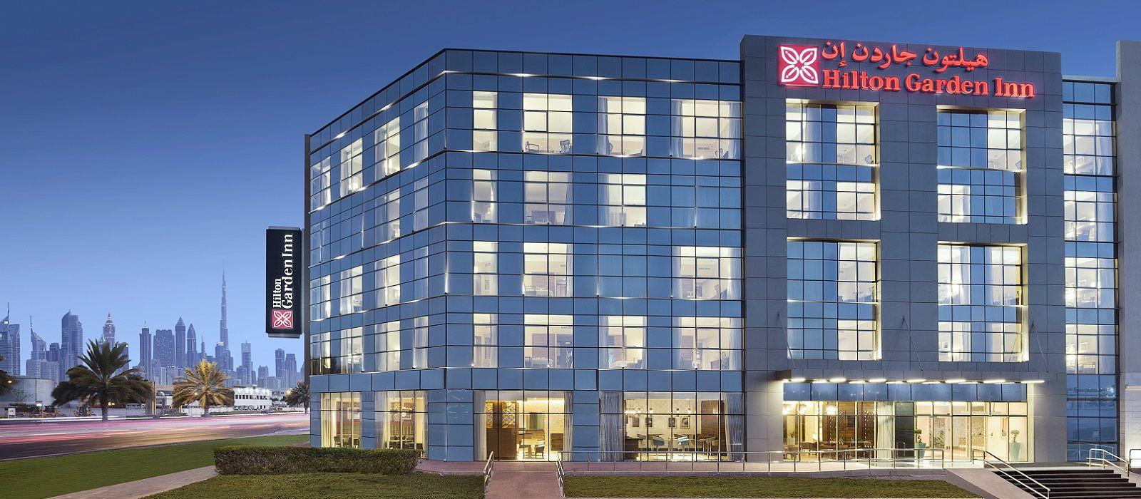 Sleep Inn Denver Tech Center. Hotels Pas Family Relations Of Denver. Hilton  Garden ...
