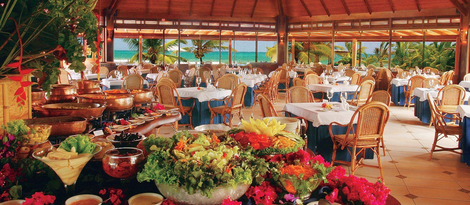 Hotel Nannai Resort & Spa Brazil
