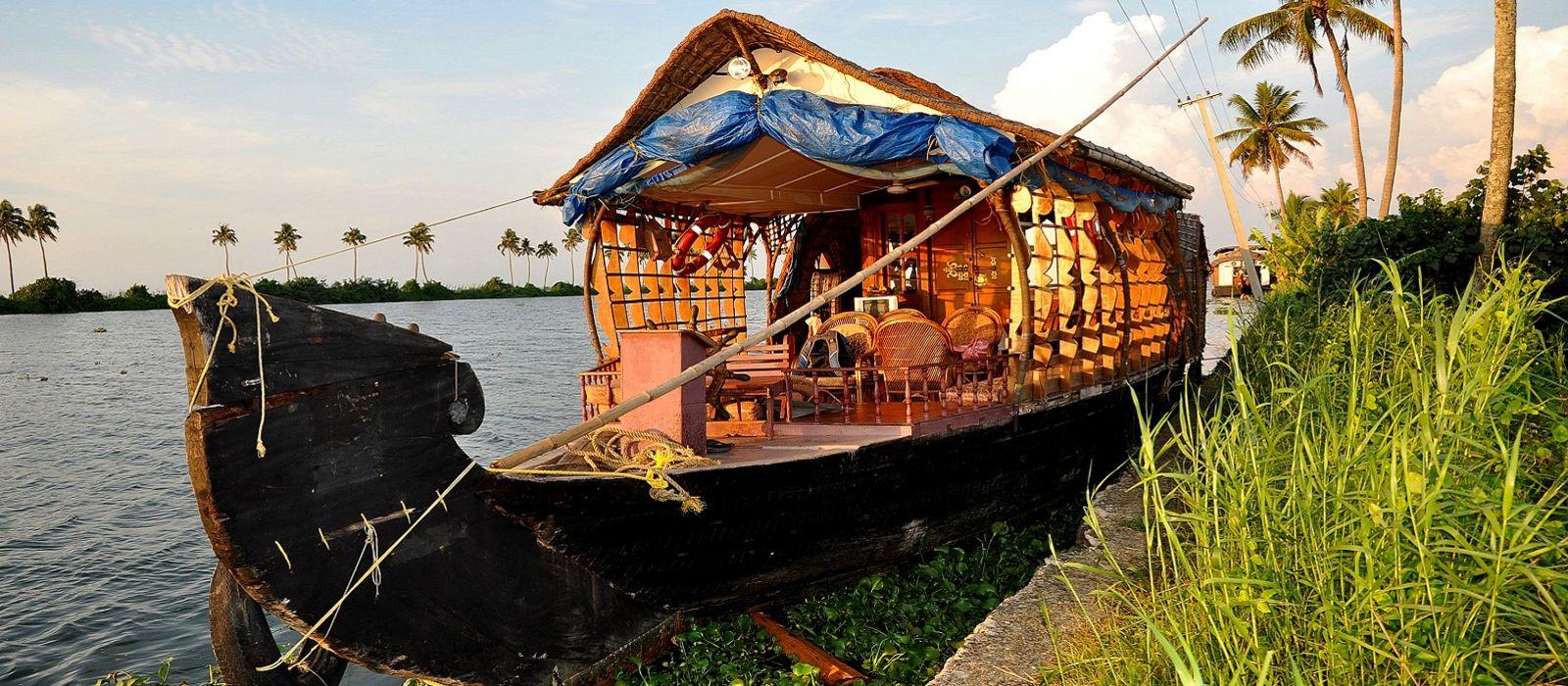 Simply Kerala: Malabar Escapes Tour Trip 3