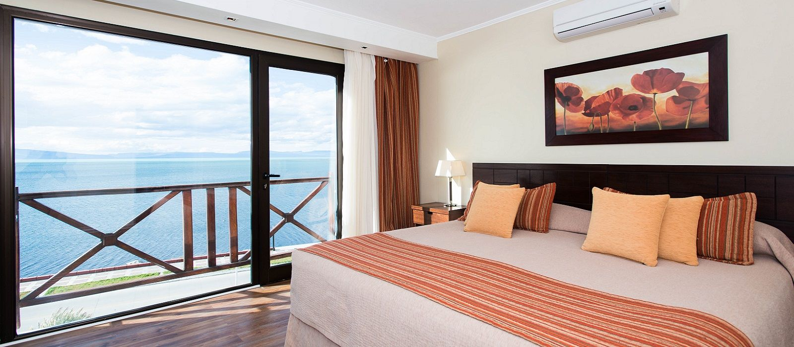 Hotel Xelena  & Suites Argentina