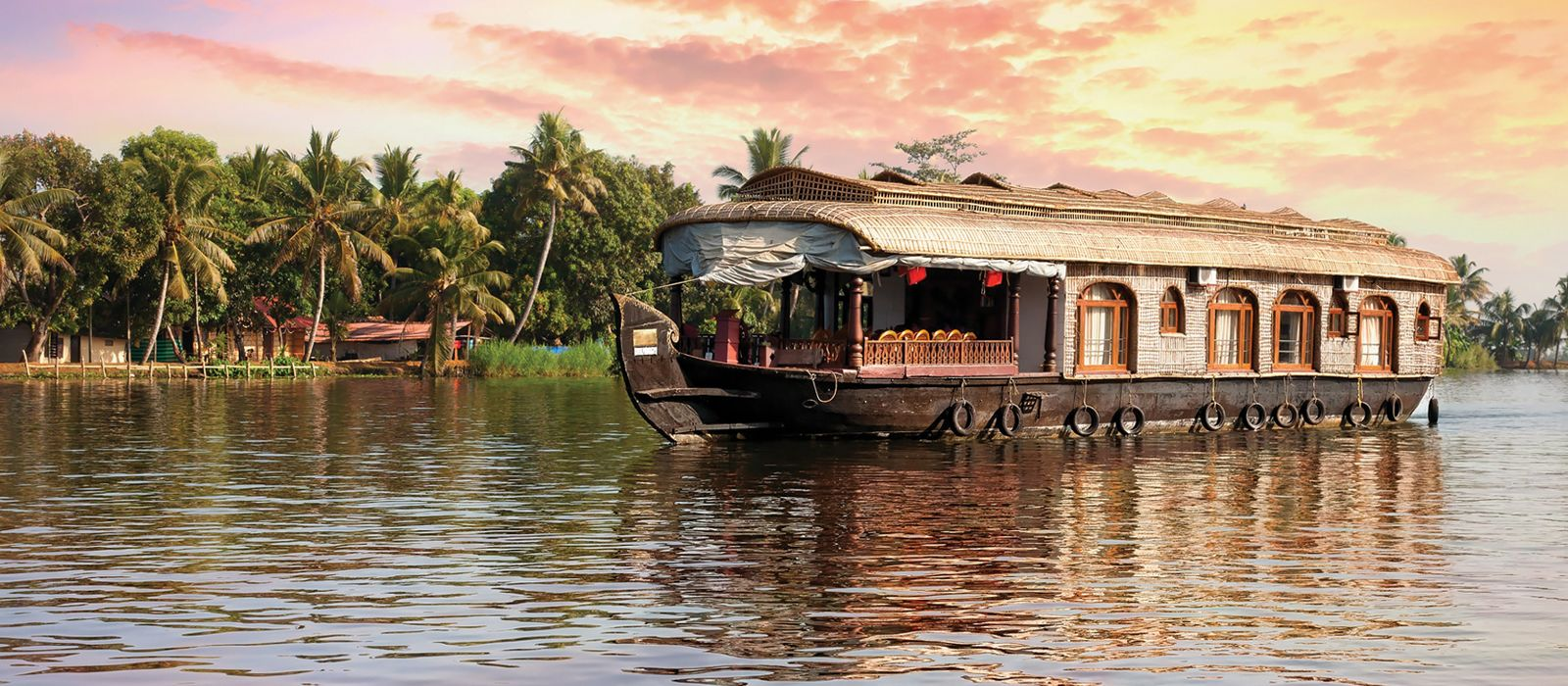 South India Tours & Trips 1
