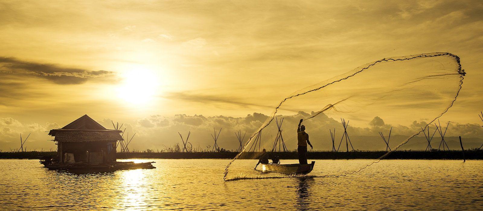 Destination Sengkang Indonesia