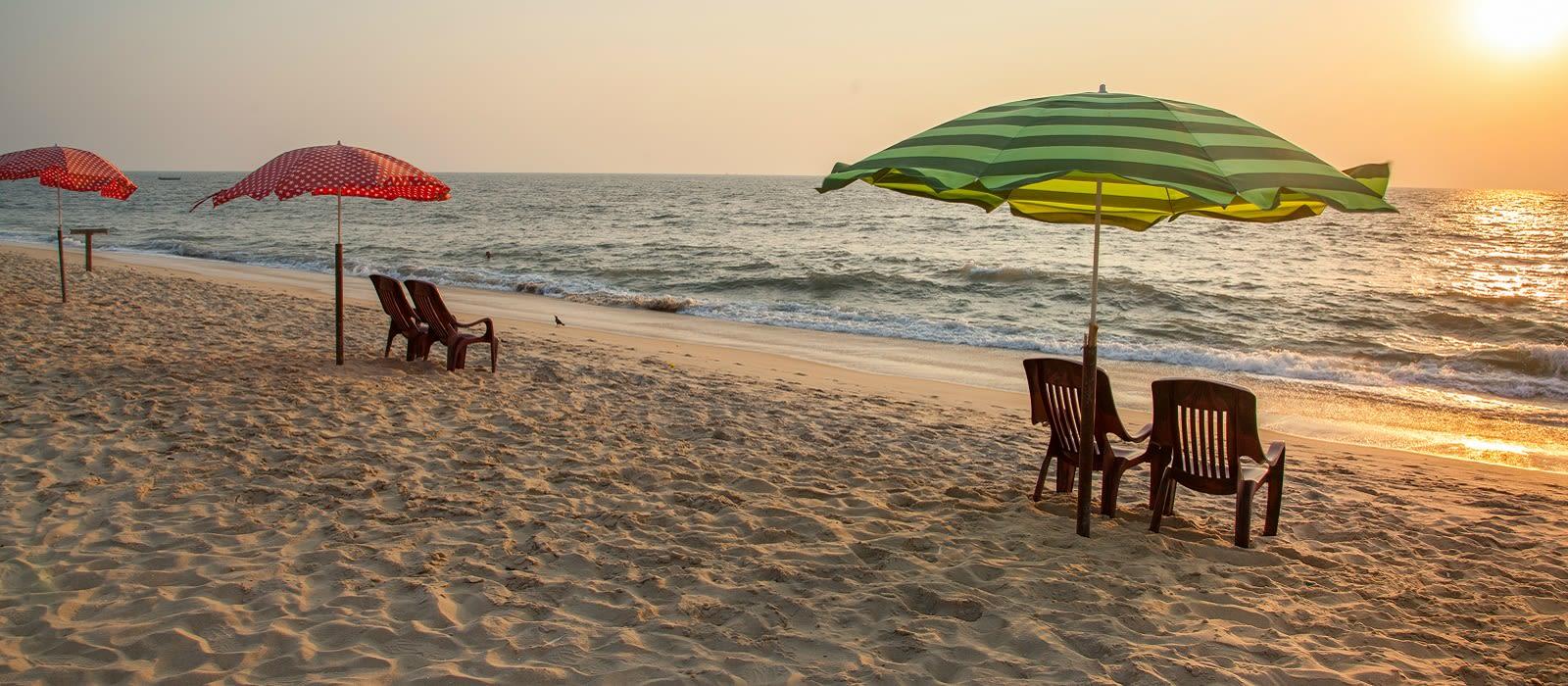 Classic Kerala: God's own Country Tour Trip 7