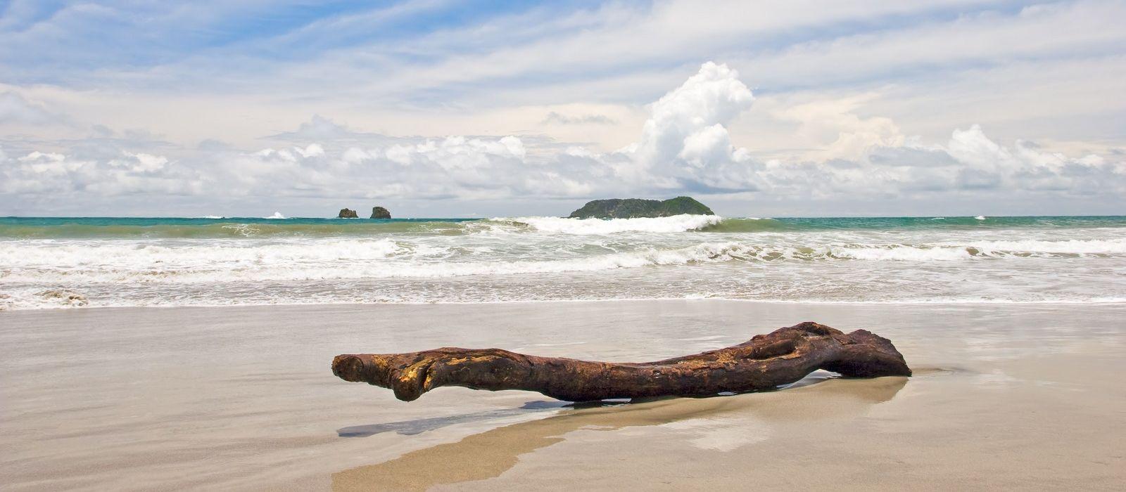 Schätze von Costa Rica und Guatemala Urlaub 7