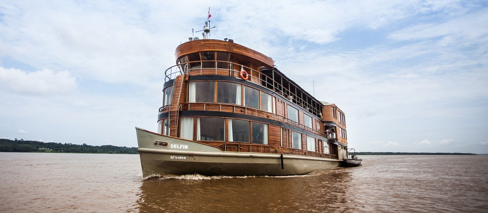 Peru: The Luxury Experience Tour Trip 2