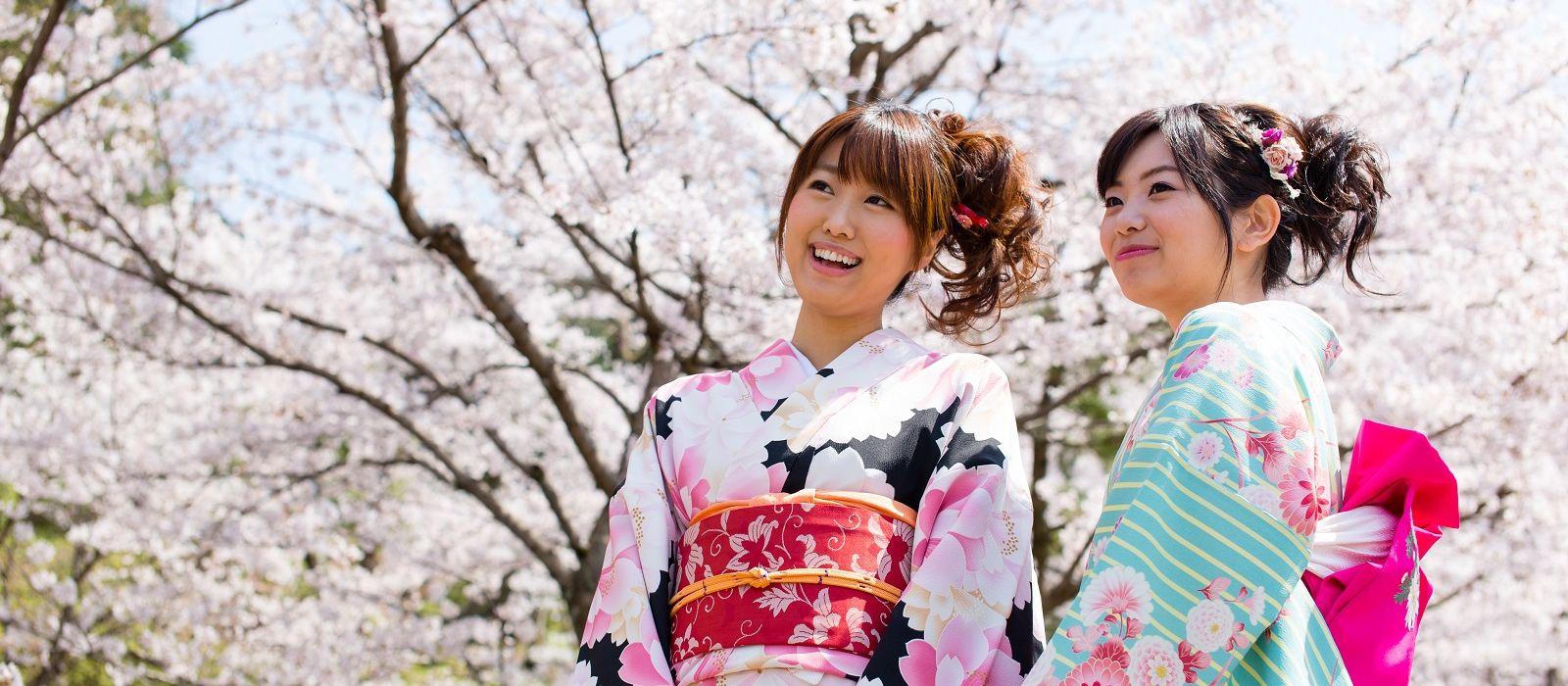 Japan: Schätze des Nordens & Schönheit der Natur Urlaub 3