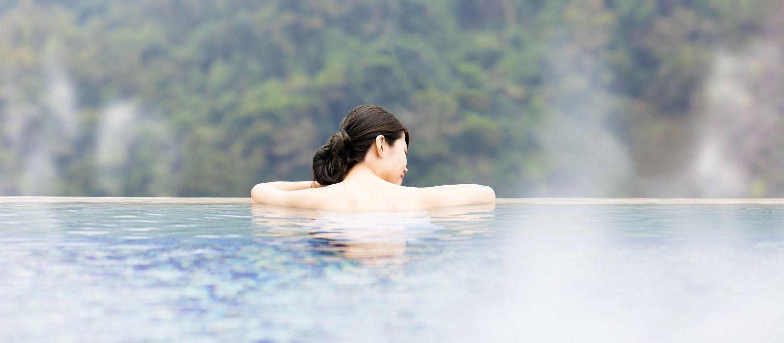 Japan's Hidden Treasures Tour Trip 4