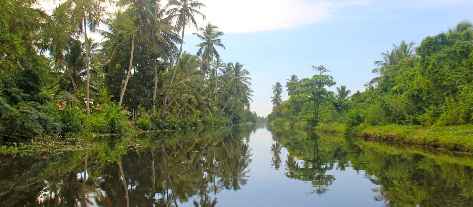 Sri Lanka's Heritage Cities and Unspoiled Landscapes Tour Trip 4