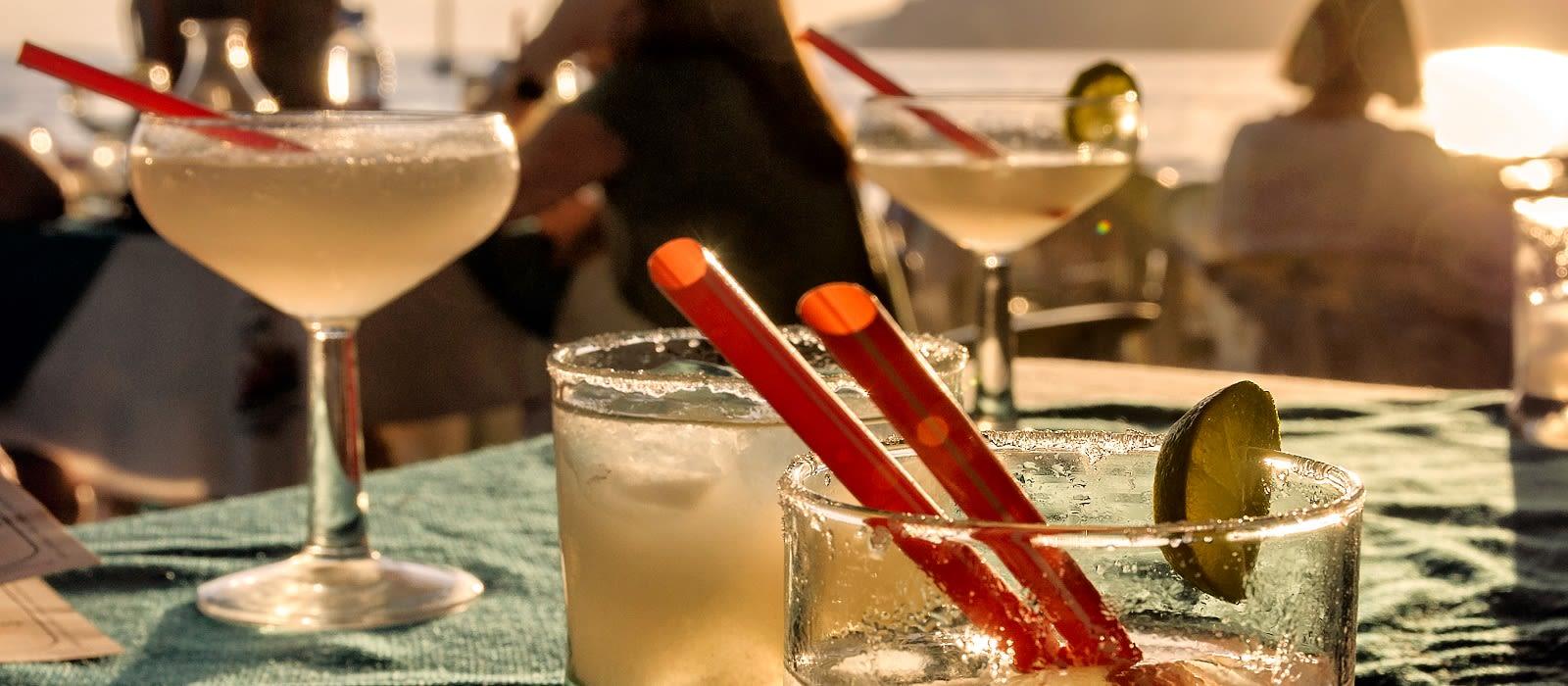 Mexikos kulinarische Schätze Urlaub 9