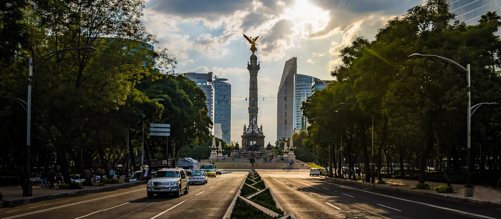 Culinary Gems of Mexico Tour Trip 10