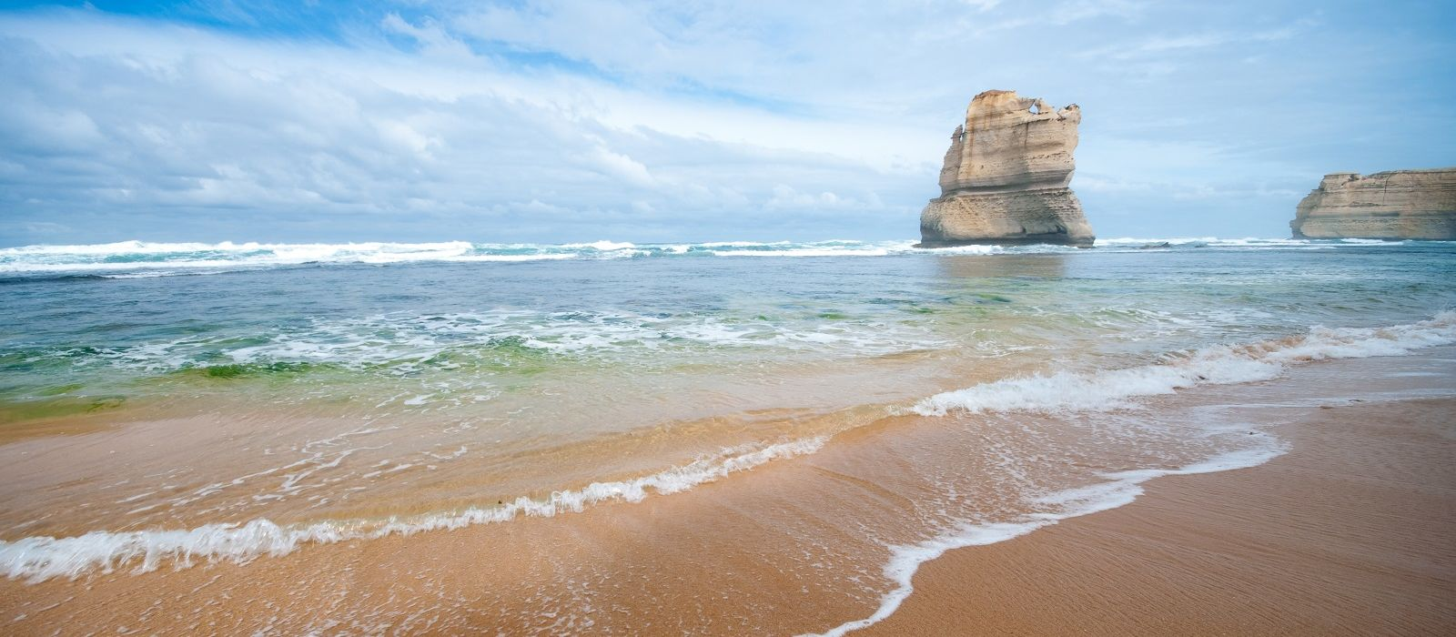 Die Höhepunkte Australiens Urlaub 5
