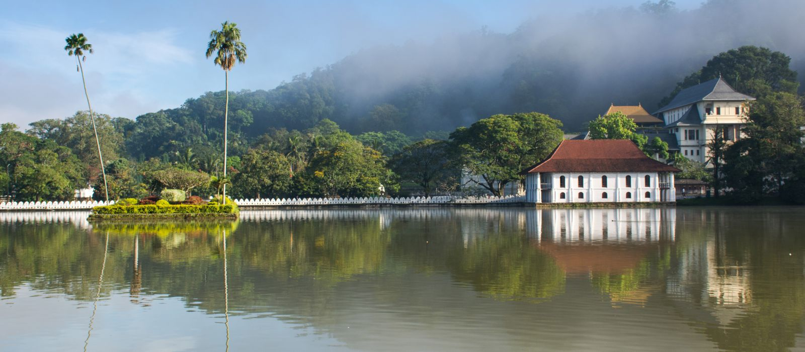 Sri Lanka: Ancient Wonders and Beaches Tour Trip 4