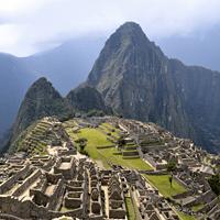 Südamerika Reiseziele Rundreisen